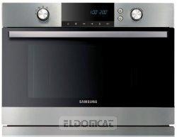 Samsung FQ115T Forno incasso